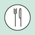 Владелец бара Brix открыл новый ресторан на Пятницкой
