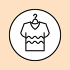 Марка Abercrombie & Fitch снова откроет магазины в России
