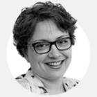 Директор Института миграционной политики — о различии миграции и терроризма
