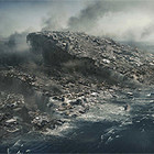 В диких условиях: главные природные катаклизмы десятилетия