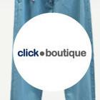 Держать марку: Евгения Федоровская и Елена Попова, владельцы магазина Click-boutique