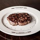 Из каких стран привозят мясо в московские рестораны