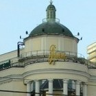 Ресторан «Прага» закрывается навсегда