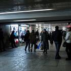 Торговлю в подземных переходах запретят