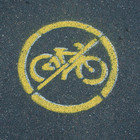 ФАС заморозила тендер на велодорожки