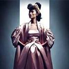 События недели: выставка Dior Couture, фестиваль «Наша анимация», концерт Elizaveta