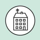 Цифра дня: Количество «нехороших» квартир в Петербурге