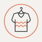 В «Атриуме» закрылся магазин одежды Topshop