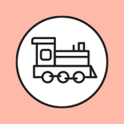 «РЖД» повысит тарифы на билеты в плацкартные вагоны
