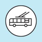 Ночные автобусы будут работать в День народного единства