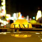 Таксисты будут обязаны снижать цены в случае чрезвычайных ситуаций