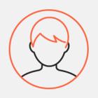 В Гуманитарном университете профсоюзов студенту-башкиру заменили лицо на афише