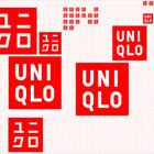 Открылся третий магазин Uniqlo в Москве