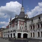 На Казанском вокзале появится кинотеатр