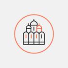 В Москве появится памятник белым медведям
