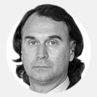Cенатор Лисовский — о замене зарубежных лекарств на аскорбинку