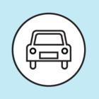 В России заработал сервис поиска попутчиков BlaBlaCar