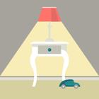Квартирный вопрос: Как сделать комнату светлее?
