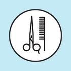 На Маросейке открывается тату-салон с ювелирной мастерской