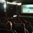 8 кинотеатров под открытым небом