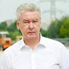 Уходит, но остаётся: Что изменил в Москве мэр Собянин