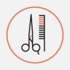 На Невском открылась мужская парикмахерская TopGun