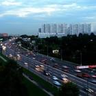 У Варшавского шоссе появятся два дублера