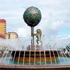 Во дворах отреставрируют старые фонтаны и построят новые