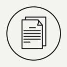 Появился новый литературный журнал «Носорог»