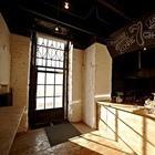 Новое место: кафе «7 сэндвичей» около «Винзавода»