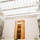 Фоторепортаж: Реконструкция Главного штаба изнутри