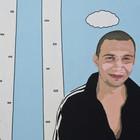 20 художников выставят свои гоп-работы в «Факеле»