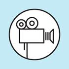 Камеры видеонаблюдения в ЦАО будут сканировать лица прохожих