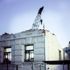 Памятники архитектуры отдадут за 1 рубль