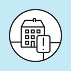 Цифра дня: В Петербурге посчитали опасные заброшенные здания