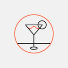 В «Этажах» открылся бар HLSTK