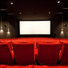 «Евросеть» будет продавать билеты в кино