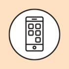 Для записи к врачу в Петербурге создадут мобильное приложение