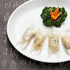 Рецепты шефов: Дим-самы с бараниной, по-гуандунски и с креветками