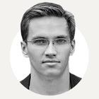 Российский студенческий союз — об отчислении из-за высказываний в соцсетях
