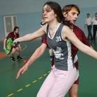 Иллюзия полёта: Как играют в квиддич в России