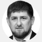 Рамзан Кадыров — о саморекламе оппозиции