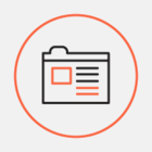 Основной домен онлайн-библиотеки «Либрусек» разделегируют к 2017 году