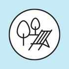 «Сокольники» отказались от Ресторанного дня