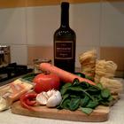 Кулинарное путешестве на юг Италии