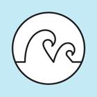 Цифра дня: Высота волн на Финском заливе