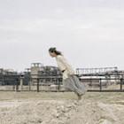 Фотовыставка Джады Риппа о глобализации и культурной идентичности в ММСИ