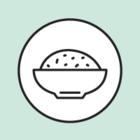В «Москва-Сити» откроется азиатское кафе Kung Fu Kitchen