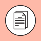 Ссылки дня: Самые популярные статьи «Википедии» за 2013 год, новые альбомы Mujuice и БГ