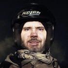 Памяти Андрея Стенина